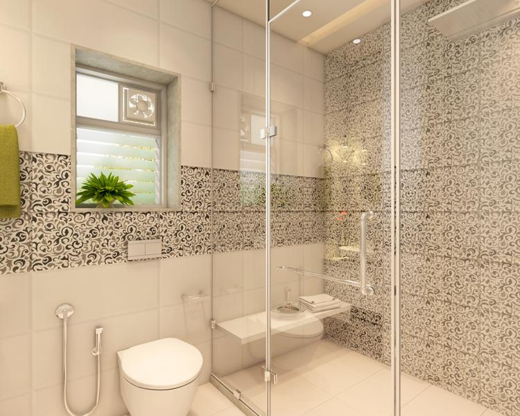 Rids Interior Private Ltd Best Home Interior Designer In Kolkata